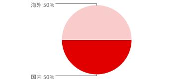 国内海外資産比率_20200229.png